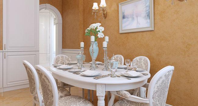 marmorino-stucco-venetian-plaster